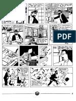Tintin en Suisse - Pge05