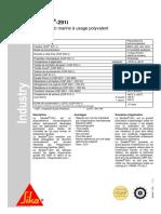 ft291.pdf