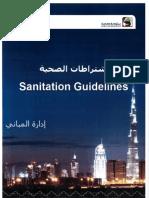 Sanitation+Guidelines+(2)