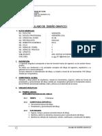SILABO DE DISEÑO GRAFICO I.pdf