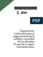 Aplicación HACCP