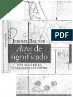 BRUNER_Actos_de_Significado.pdf