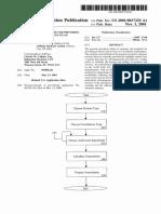 patente ENCAPSULA MIENTO ENZIMÁTICO