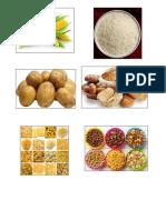 Energy Foods.docx