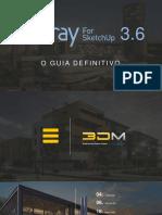 APOSTILA_VRAY_3DM (1)