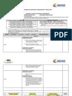 Recurso 2- Diagnosticas Las Palmitas Lenguaje Tercero