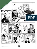 Tintin en Suisse - Pge10