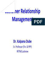 1366964506022-CRM.pdf