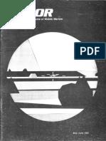 1983MayJune.pdf