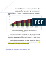 282892252-Market-Analysis.docx