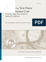 California High Value April 10 Web