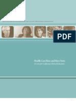 HealthTaskForce_PolicyManual_0