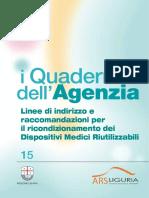 Ars Quaderno 15