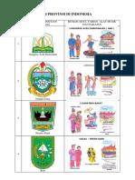 34 PROVINSI DI INDONESIA LENGKAP.docx
