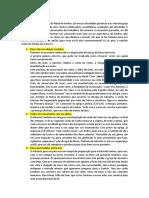 Artigo - Pe. Jonathan - Tempo do Advento.docx