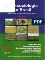 MoroMartins2011Mtodosdelevantamento.pdf
