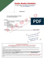 03-Orcamento comprobatorio_modelo#01_EXEMPLO (1).pdf