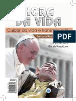 1ª capa_hv2013.pdf