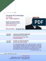 Giornata di Ecclesiologia 29 aprile 2014.pdf
