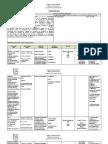 Nuevo Planificación de Unidad 1 3ºmedio Fisica 2018