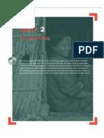 BAB 2. Koordinator PPAM PDF