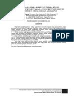 943-1995-1-SM.pdf
