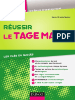 205103598-Feuille-Tage.pdf