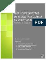 Trabajo Final_riegos II (Oficial)