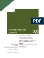 Gutierrez_arquitecturaiberoamerica.pdf