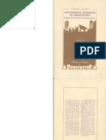 Charles-Jencks-Movimientos-Modernos-en-Arquitectura-Introduccion-y-Capitulo-1.pdf