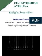 Energia Hidro pos I 2018 CO2.pdf