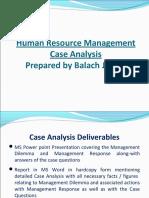 Case Analysis_Jack Nelson