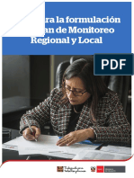 5. guia-PMR-PMI.pdf