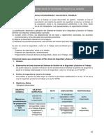 Plan de Seguridad-resumen de Conceptos Basicos