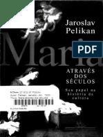 maria livro_20171208090453.pdf