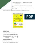 INFORME 3 ejercicio de aplicacion.docx