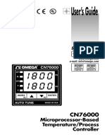 M1303_0991