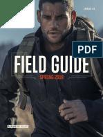 511 FieldGuide Issue41 S18 FINAL-web1