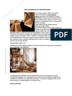 TIPOS DE MADERA EN LA CONSTRUCCION.docx