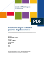 tesis-con NEO PI R