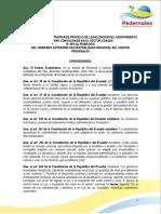 Resolucion de Adjudicacion Del Sector Coaque 2018 - Copia