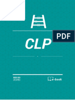 Como Programar No CLP