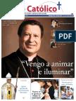 Eco1desetiembre13.pdf