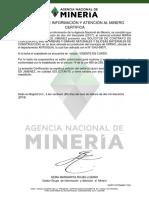 CertificadoEstadoExpediente SHU 08071 22171421