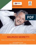 Moretti 2018