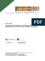 FIGURACIÓN COMUNICATIVA_Hepp.pdf