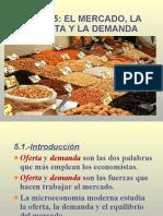 ofertaydemanda-090629073245-phpapp01