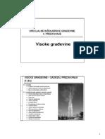 04_sig_visoke_gradjevine.pdf