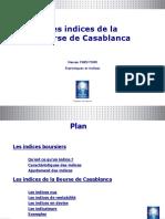 les_indices.pdf