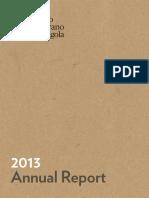 FSDEA Annual-Report En